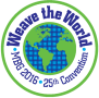 2016 Weave the World Logo